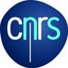 CNRSfilaire_quadri_1.jpg