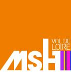 MSH Val d