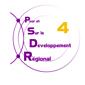 Pour et sur le développement régional