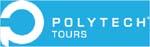 Polytech'Tours