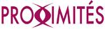 Proximites_logo_1.jpg