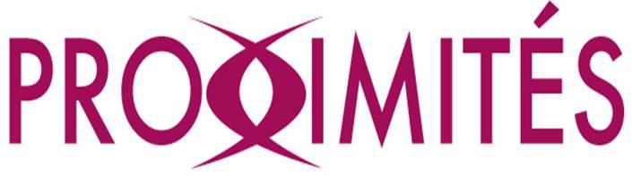 Proximites_logo_2.jpg