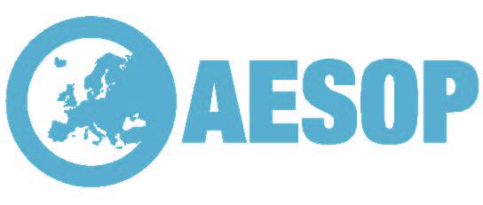 aesop_logo_horizontal_1.jpg