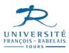 logo_universite_1.jpg